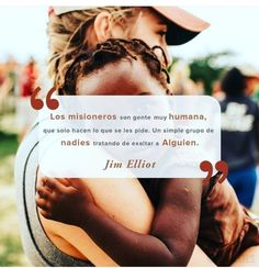 Jim Elliot, Elizabeth Elliot, Bible Verses Quotes, Faith Quotes, Scriptures, Christian Life, Christian Quotes, Missionary Quotes, Matthew 28