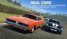 Real Racing 3 Apk 6.2.1