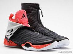 Air Jordan XX8 Carbon Fiber   Release Date