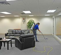 Green clean homes is best cleaning service company in gurgaon and delhi ncr, we have expertise in house cleaning , office cleaning, domestic cleaning services in gurgaon delhi ncr.