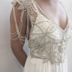 2a48bc53 20 Best Clothing images in 2012 | Dress wedding, Engagement, Bridal ...