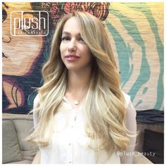 Saly greige sk p google makeup pinterest hair makeup and longhair plushatwork smileseverywhere plushbeauty hair styling hair cutting hair extensions and hair coloring at plush hairbeauty plushbeauty pmusecretfo Choice Image