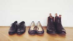 Image result for shoes in the hallway Shoe Rack, Image, Shoes, Zapatos, Shoes Outlet, Shoe Racks, Shoe, Footwear