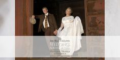 Leap of Faith in Grand Style, Weddings, Elopements, Honeymoons • http://www.weddingsnorthcarolina.us/leap-of-faith • Besides the three elopement packages on this page, you can see twelve special honeymoon packages available as well.