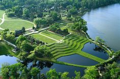 Middleton Place « Charleston, SC – A Better Way of Life