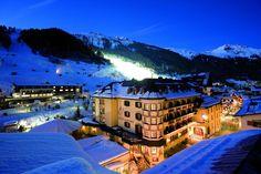 Booking.com: Wellness & Beauty Hotel Alte Post , Sankt Anton am Arlberg, Österreich - 207 Gästebewertungen . Buchen Sie jetzt Ihr Hotel! Best Western, Alter, Westerns, Mansions, Post, House Styles, Beauty, Decor