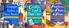Dugout Canoe, Crocodiles, Camels, Glass House, Adventure, Books, Travel, House Of Glass, Livros