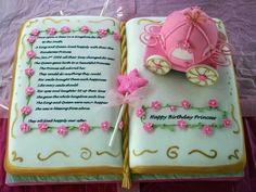 Woohoooo... cake :3 its so yummy