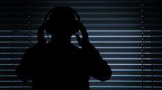 Telefonun Dinlendiği Nasıl Anlaşılır ?