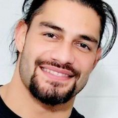 Good morning daddy My beauitful sweet angel I love your smile it lights up your beauitful face and you and your smile makes my heart sing my daddy I love you to the moon and the stars and back again my love Daddy I Love You, Love Your Smile, Wwe Roman Reigns Videos, Roman Reigns Family, Roman Regins, Wwe Superstar Roman Reigns, Guy, Morning Joe, Thing 1