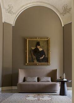 Home and Art: Elegant Neutrals | ZsaZsa Bellagio - Like No Other