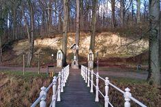 De 3 beeldjes - Valkenburg a/d Geul