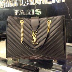 YSL on Pinterest   Clutch Bags, Saint Laurent and Yves Saint Laurent