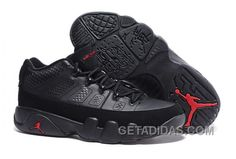 http://www.getadidas.com/new-air-jordan-9-low-black-varsity-red-top-deals-jtmqz.html NEW AIR JORDAN 9 LOW BLACK/VARSITY RED TOP DEALS JTMQZ Only $98.00 , Free Shipping!