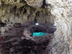 Scrub Island by Anquilla by Vacation Rental St Martin / St Marteen by Seven, via Flickr