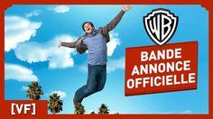 Yes Man - Bande Annonce Officielle (VF) - Jim Carrey  https://www.youtube.com/watch?v=piWHaT1r1Go      #Cinema #Trailer #BA #Film #Video #Cine #Actu #Teaser