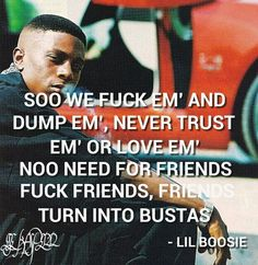 webbie fuck friend lyrics