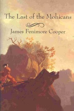 The Last of the Mohicans by James Fenimore Cooper Vintage Paperback 1974 for sale online Novel Genres, War Novels, Nonfiction Books, World War Two, True Stories, Thrifting, Pocket Books, Author, Ships