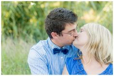 Niall & Carin | Engagement | Rebecca Groves #capetown #westerncape #southafrica #engagement #photos