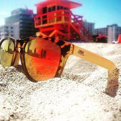 "How are you enjoying your day? www.silisunglasses.com.au #design #silisunglassesaustralia #bondi #sunglasses #beach #summer #extremesports #surf #sun #bondibeach #streetstyle #spring #skate #actionsports #travel #sport #fun #urban #fashionblogger #ski #surfboard #nature #travel #hot #eyewear #friends #summer #bondi #cool #australia #apparel #eyewear #nature #style #classic"""