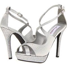 071c50e748c88 19 Best Wedding Shoes images