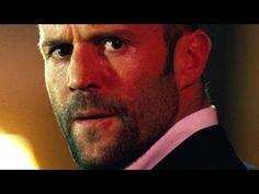 SAFE Trailer 2012 Jason Statham - Official [HD] - YouTube