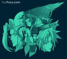 """""""Only One Gil 2"""" by #CoinboxTees is exclusively on #TeeFury."""