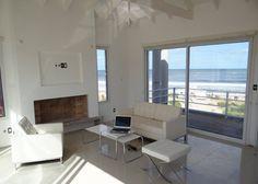 Complejo Ocean view: Elegantes residencias frente al Oceáno Atlántico con 180 grados de vista al mar.