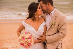 blog de casamento casamento em Natal Noiva de Evasê www.noivadeevase (39)