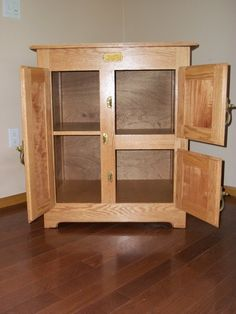 47 best liquor cabinet images arredamento home furniture house bar rh pinterest com