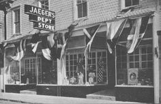 """Timegarden 