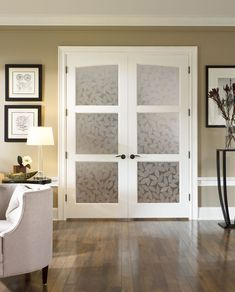 1000 Images About Bedroom Doors On Pinterest French Doors Double Doors And Beveled Glass