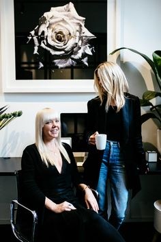 An Organised Life With... CHIC BLOGGER MANAGEMENT