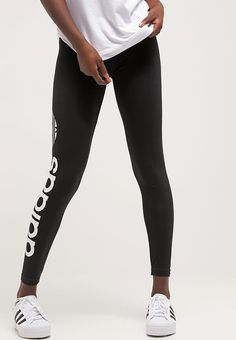a8b2ce0d447ec 10 Best leggings images | Striped leggings, Adidas originals, Print ...
