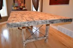 huge table - Google otsing