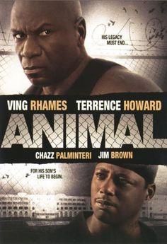 Animal - Rotten Tomatoes