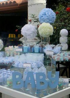 french inspired boy baby shower 34 great boy baby shower ideas