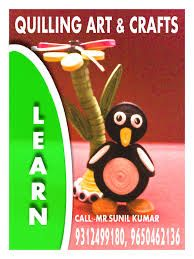 HOME TUITION, HOME CLASSES, HOME TUTOR FOR KIDS AND ADULTS ART & CRAFTS DRAWING PAINTING ALL SUBJECTS.  9650462136, 9312499180 WWW.MODELNCHARTS.COM Image result for art class for kids in west delhi