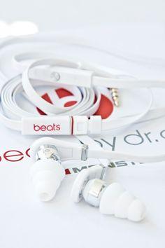 Beats by Dre tour #HTC #Beats #BeatsbyDre #music