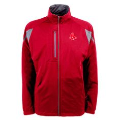 Boston Red Sox Highland Jacket - MLB.com Shop