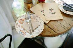 CDBMeets Madrid. Brunch. Place: Mür Café (Madrid). Fotografía: Fotografía, con M (http://www.fotografiaconm.es/)