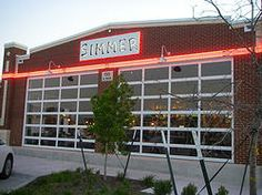 Simmer, Modern . Comfort . Food, Coppell, TX