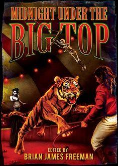 Brian James, Horror Books, Comic Books, Comics, Movie Posters, Art, Art Background, Film Poster, Popcorn Posters