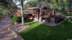 1721 Red Fox Road, Placerville, CA 95667 - MLS 16028772 - Coldwell Banker