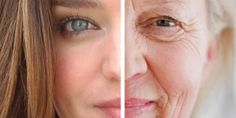 'Elixir of Youth' Found? New Experimental Drug Reverses Aging | Spirit Science and Metaphysics