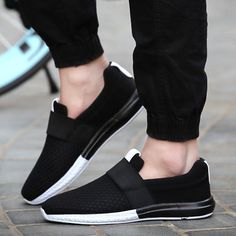 Cheap shoe heater, Buy Quality shoes men loafers directly from China shoes floral Suppliers: