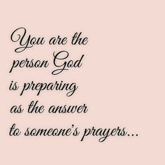 Life Quotes Love, Quotes About God, Faith Quotes, Great Quotes, Bible Quotes, Quotes To Live By, Bible Verses, Me Quotes, Motivational Quotes
