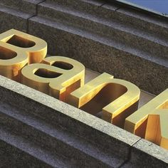 Η ΕΚΤ λέει «ναι» για τα κεφαλαιακά οφέλη των σχεδίων αναδιάρθρωσης