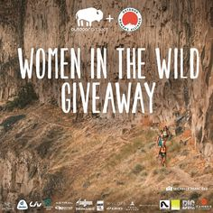 We are a force. We are sweaty. We are dirty. We are adventurers. We are Women in the Wild. This June @outdoorproject and @outdoorwomen are celebrating women in the outdoors with a rad giveaway featuring incredible brands (like us!) dedicated to creating the best women-specific products and amazing organizations who spend their time getting women outdoors.  We're so pumped to be a part of this awesome giveaway! Go check it out!  #sisterhoodofshred #coalitionsnow #coalitionsun