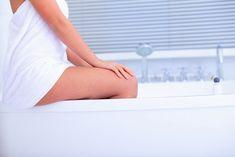 お風呂タイムは体が温まって気持ちがいい…だけでなく、下半身痩せタイムとしてぜひ活用したい貴重な時間。入浴中の血行がよくなっている状態は脂肪燃焼効果も高まり、ダイエット効果も出やすいのです。入浴前にヨガポーズを加えれば、さらにダイエット効果がアップします。下半身痩せに効くお風呂マッサージ、ヨガポーズを...